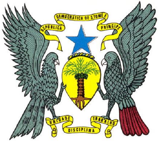 Coa_São_Tomé_&_Príncipe