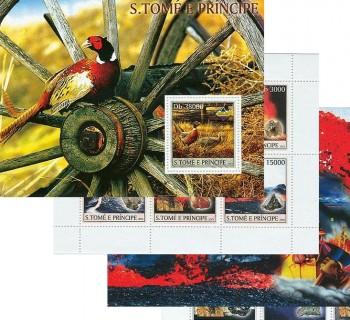01-03-2003-fauna-flora-minerals-code-st3201-st3256.jpg
