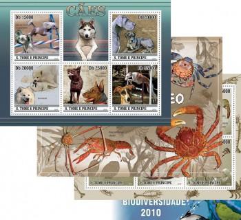 02-09-2010-code-st10501a-st10513b.jpg