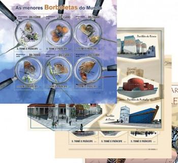 05-05-2010-code-st10301a-st10313b.jpg
