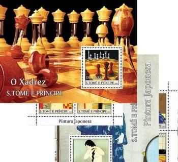 10-03-2004-code-st4301-st4330.jpg