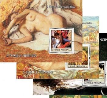 2004-special-souvenir-sheets-de-luxe-code-st4d01-st4d48.jpg
