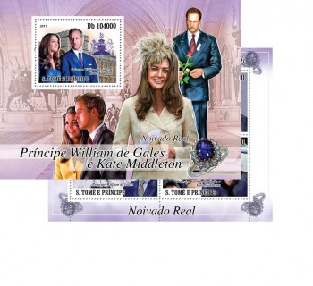 special-offer-royal-engagement-prince-william-of-wales-and-kate-middleton.jpg