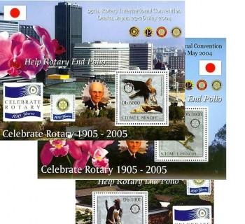 special-souvenir-sheets-de-luxe-osaka-2004.jpg